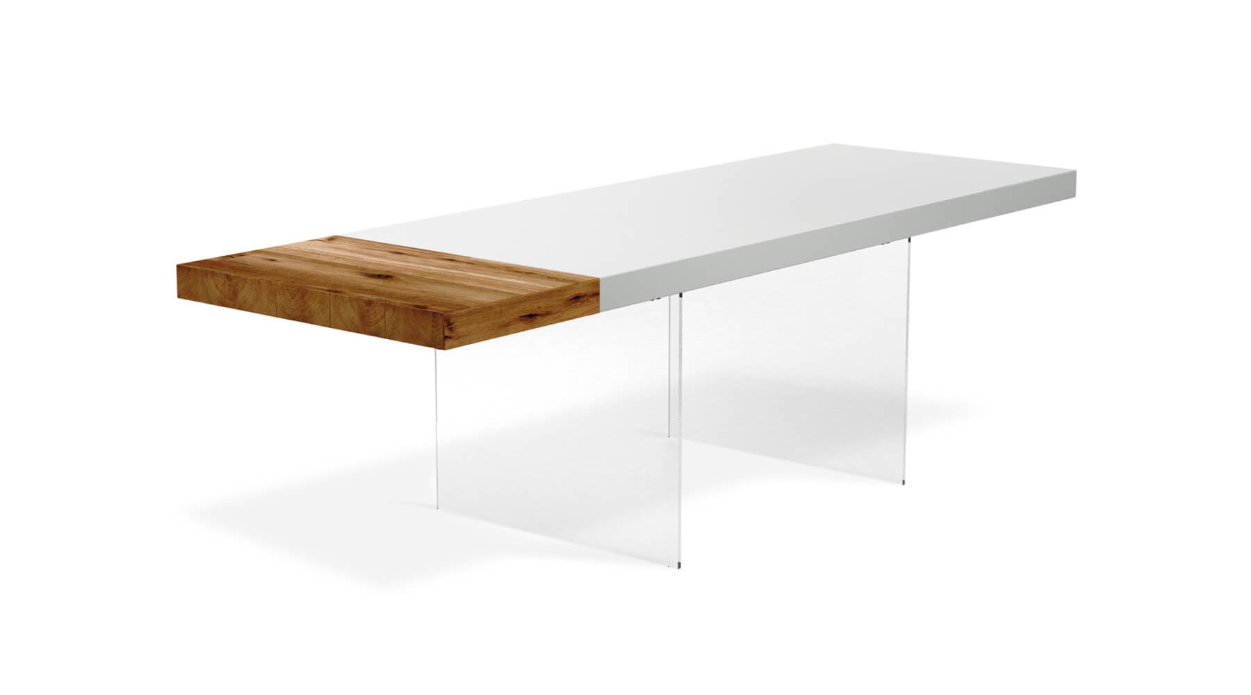 Extendable Air Table - LAGO