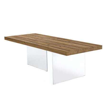 Air Wildwood Table Prezzo - best about sedie on pinterest ...