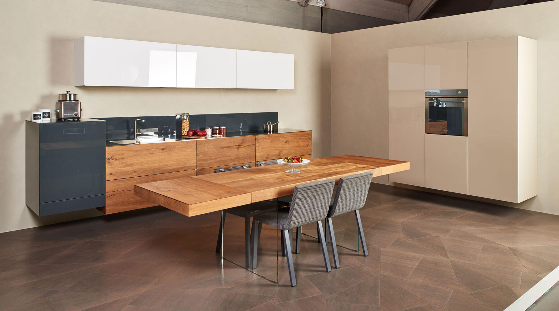 Awesome Schiffini Cucine Prezzi Ideas - Skilifts.us - skilifts.us