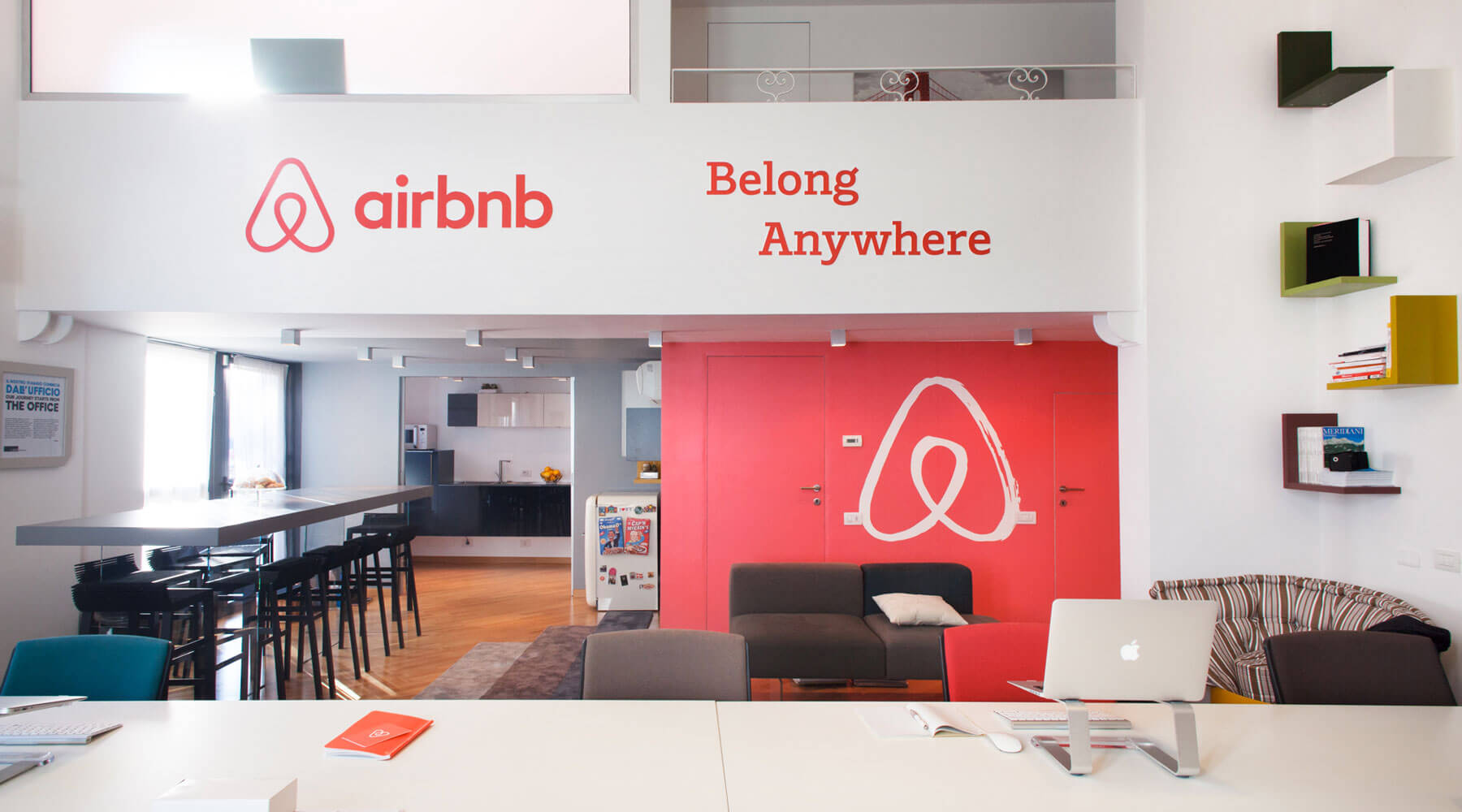 airbnb office london. Airbnb Office London. LAGO Milano Airbnb - Poltrona Huggy, Libreria  LagoLinea, Tavolo Air London