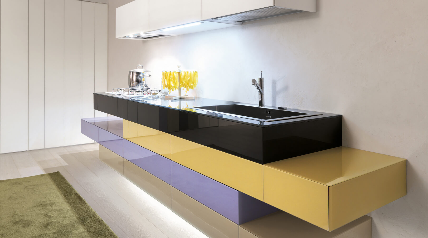 cucine lago catalogo - 28 images - awesome cucine lago catalogo ...