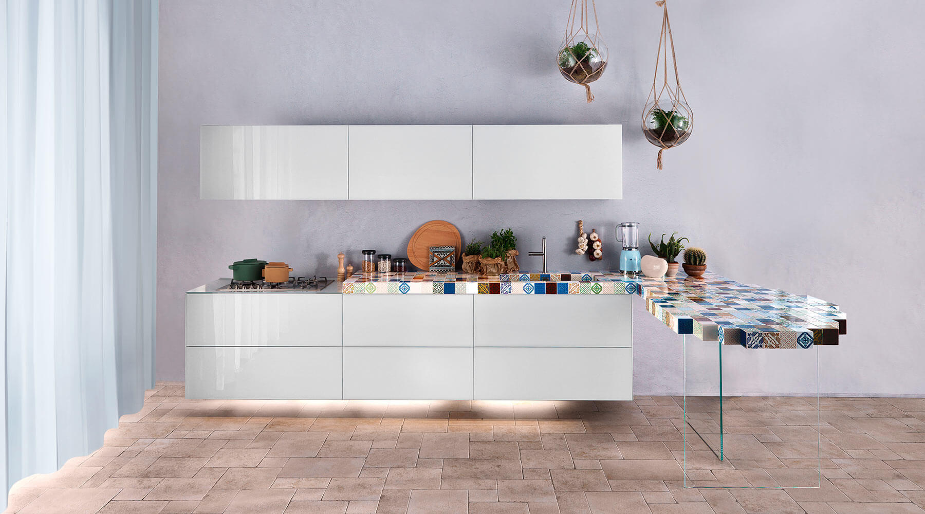Cucina Moderna Design. Fabulous We Hope You Can Find What You Need ...