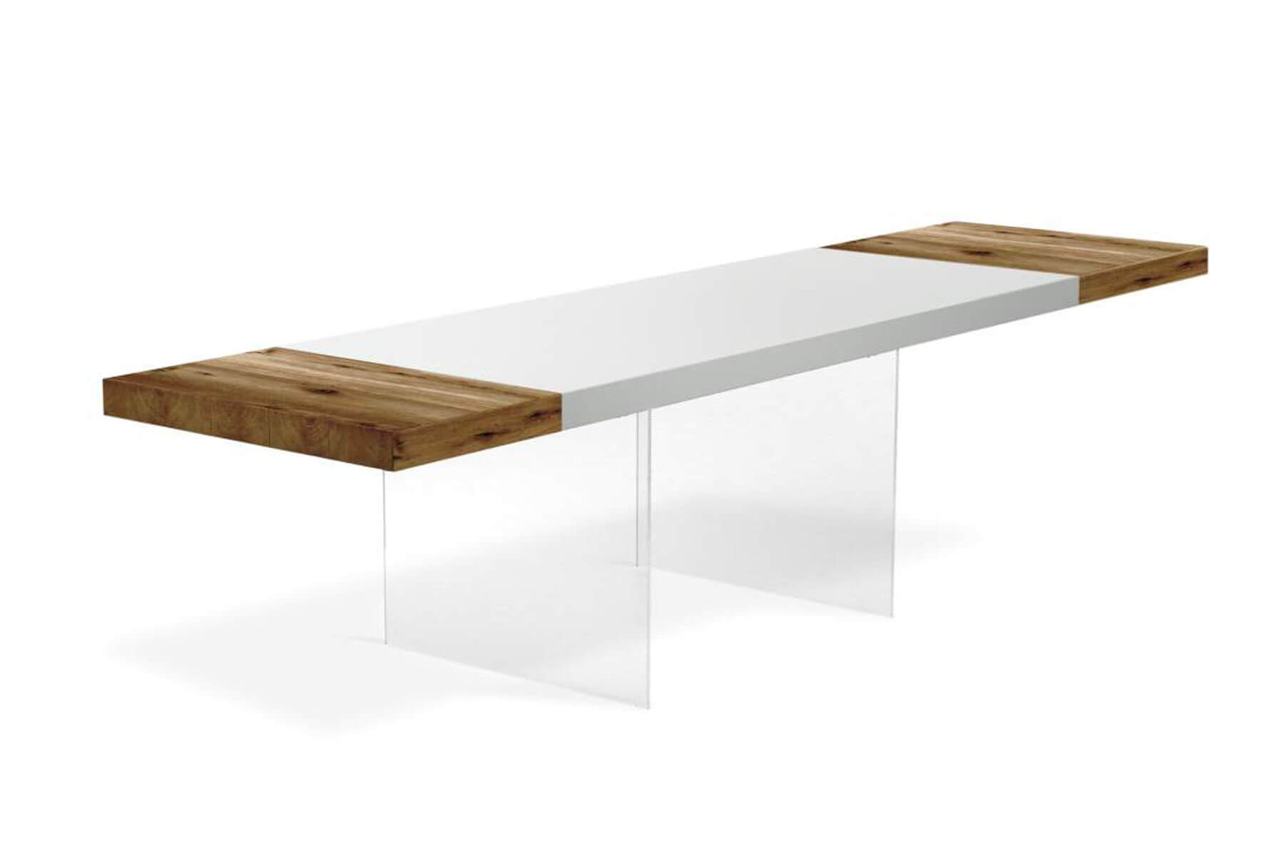 air table withe wood