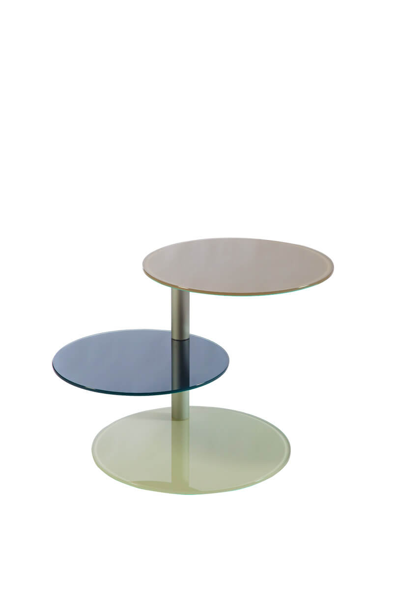 tavolino colletto design coffe table