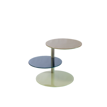 Glass Table Coffee Table.Side End And Coffee Tables Lago Design