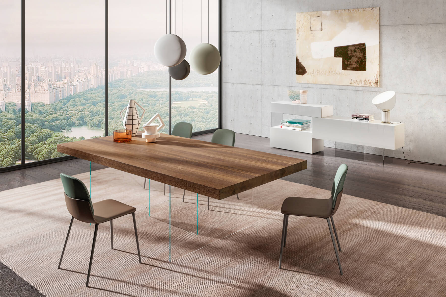 dining-lago-design