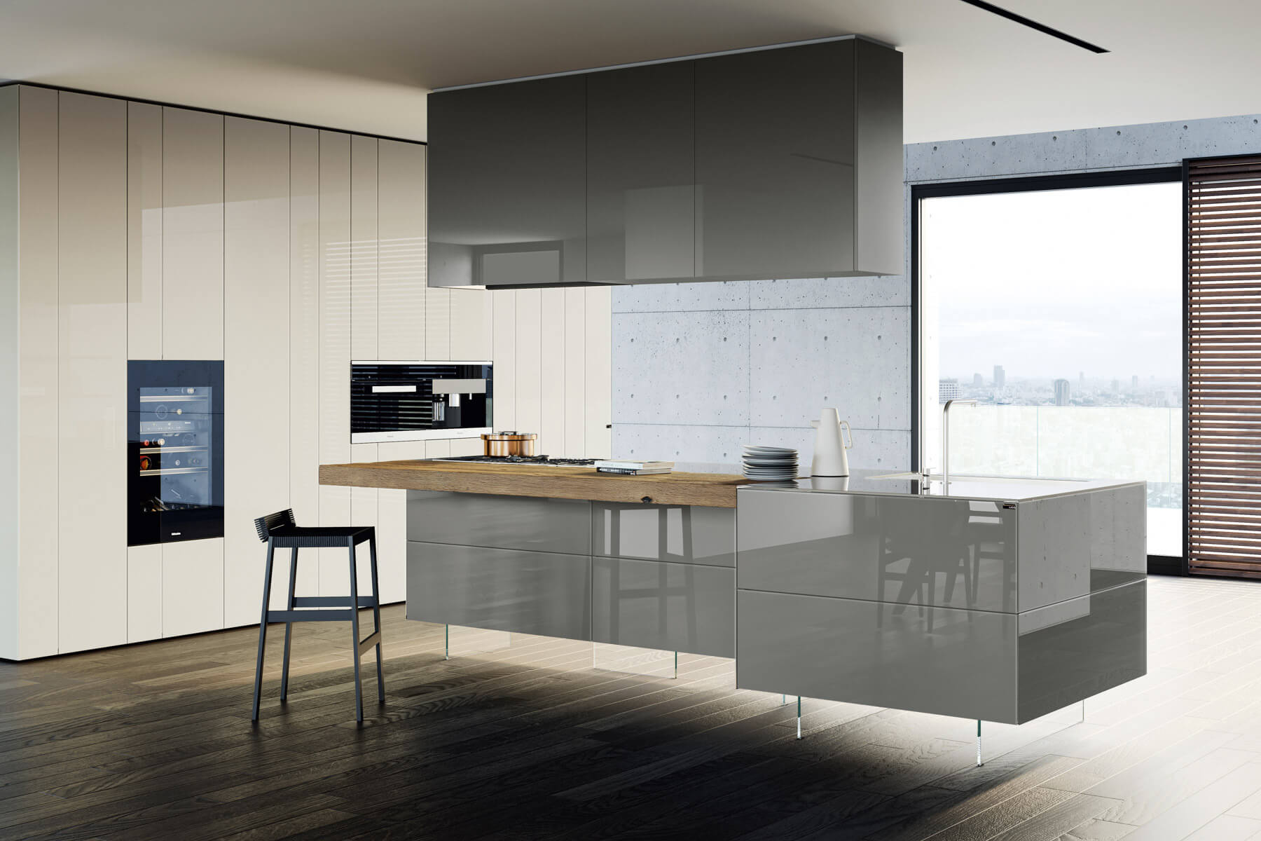 36e8_kitchen_glass