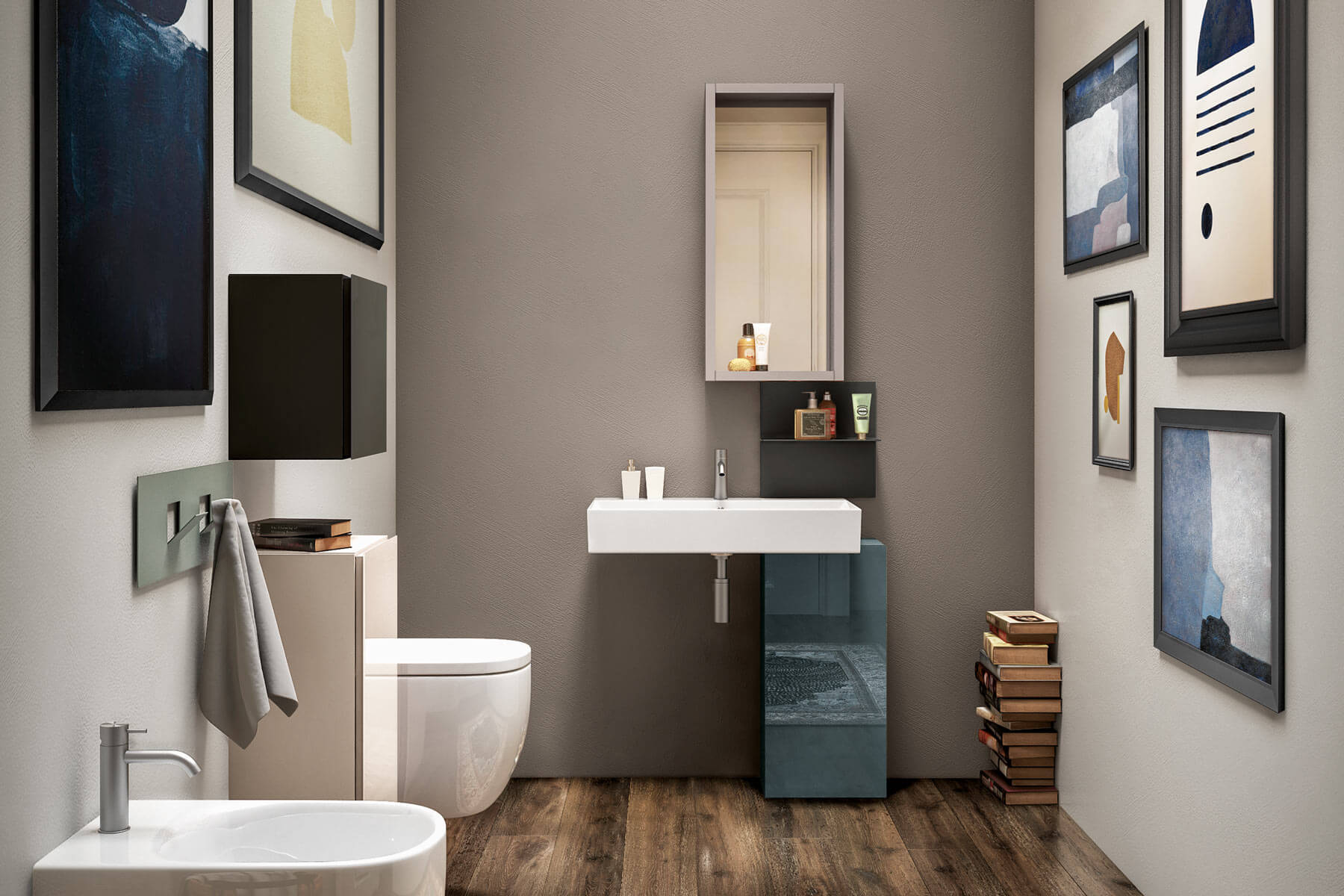 basica_basin_bathroom