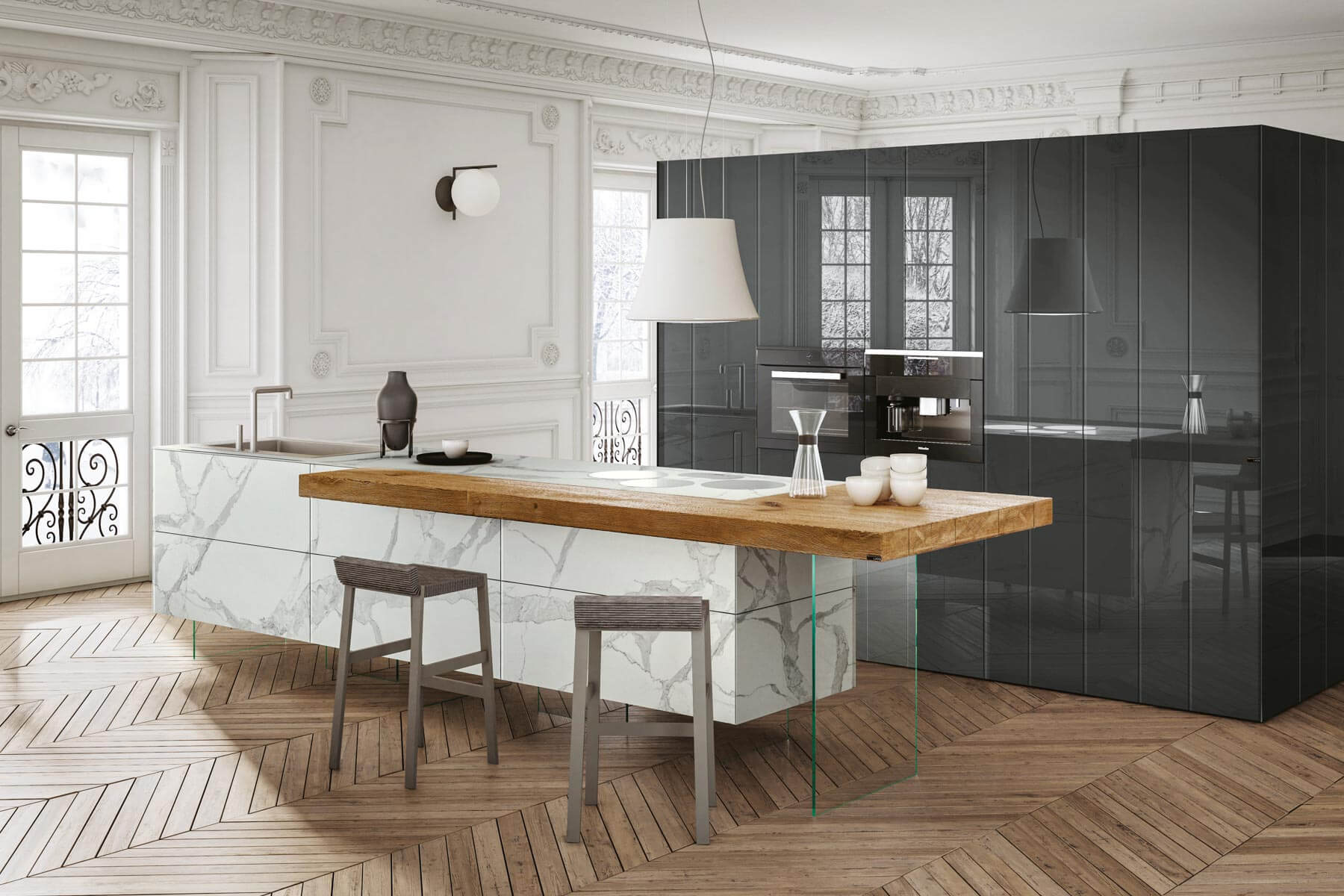 cucina-marble-2