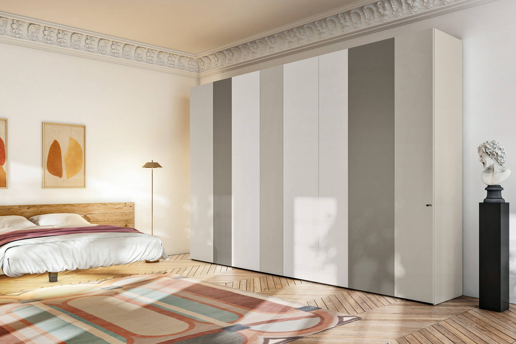 bedroom-wardrobe-of-design