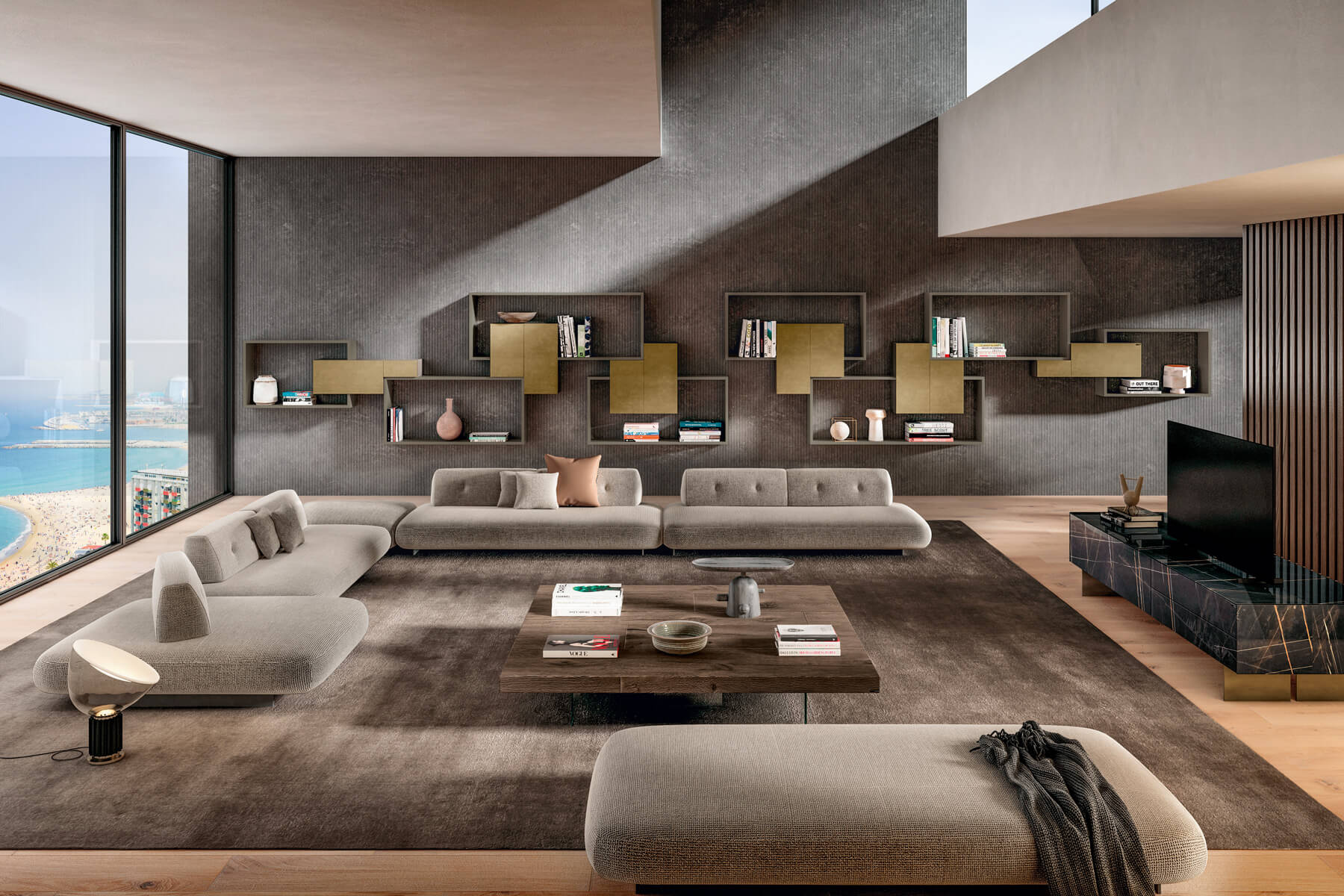 wall-equipped-living-room-modern