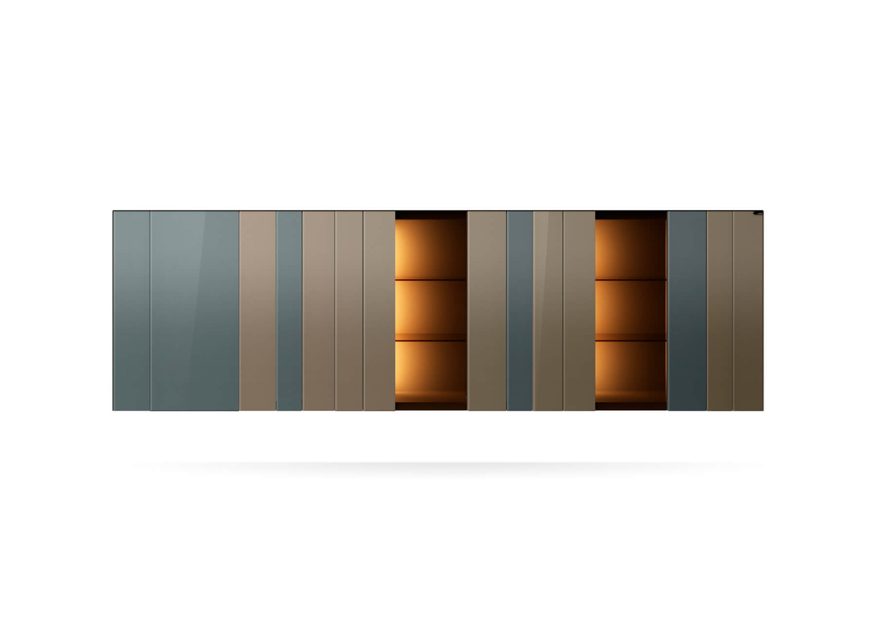 1383_now_sideboard