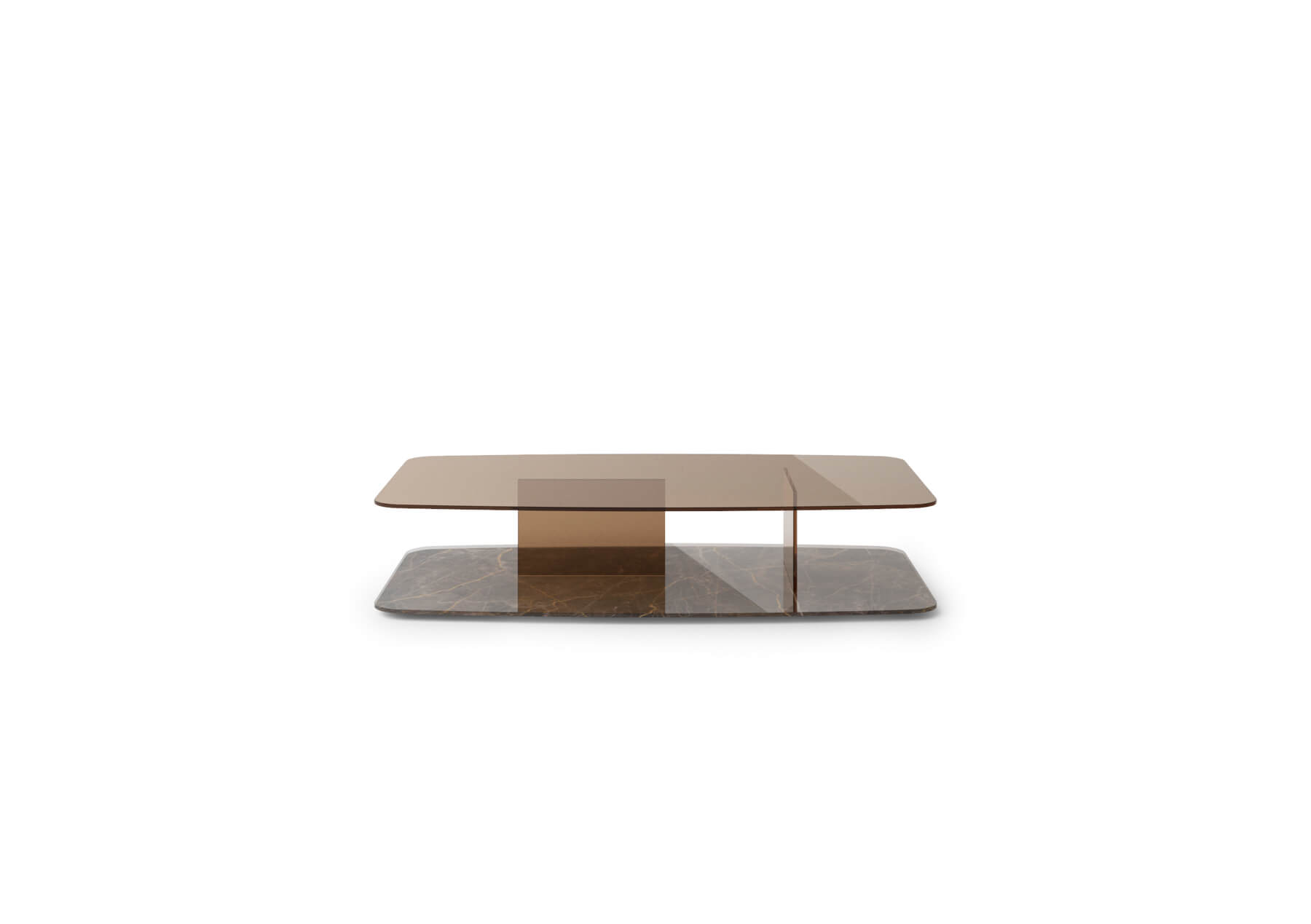 layers_coffee-table