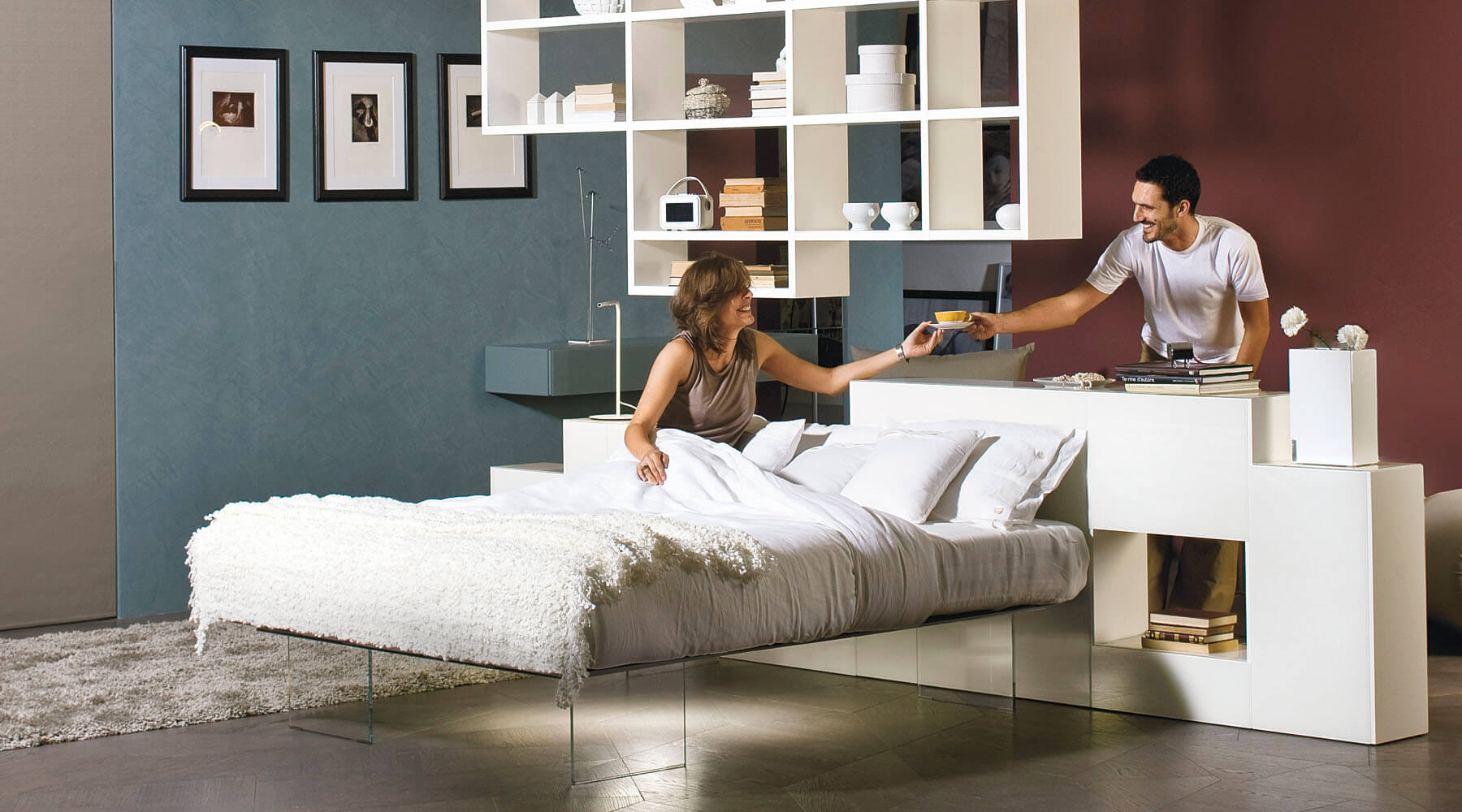 Letto-air-e-weightless.jpg (1800×1000) | COLOR | Material ...