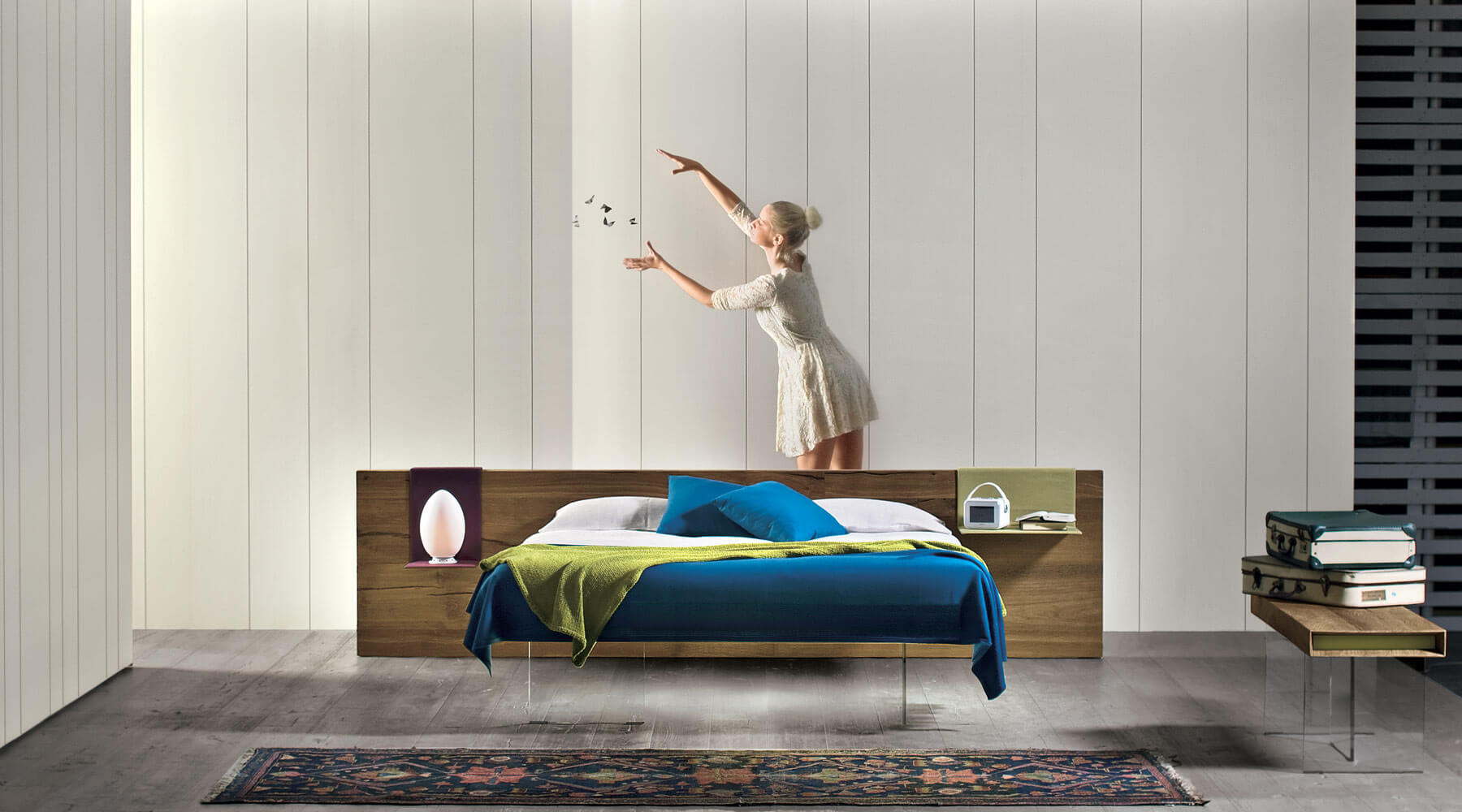 Cantoni mobili overthetop oversized art with cantoni for Cantone arredamenti