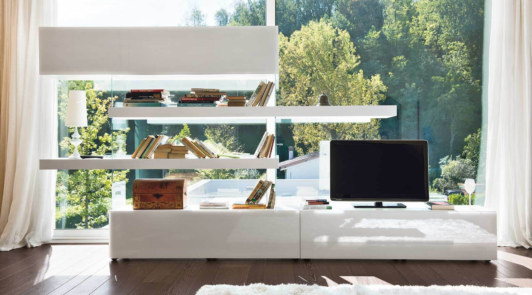 Mobile Tv Design Clarkson Mobile Tv Stand With Mobile Tv Design  # Porte Television Design